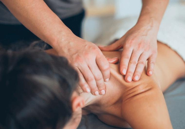 img_terapia_fisioterapia-min
