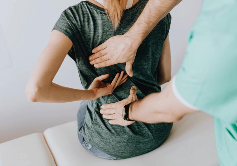 img_terapia_osteopatia-min